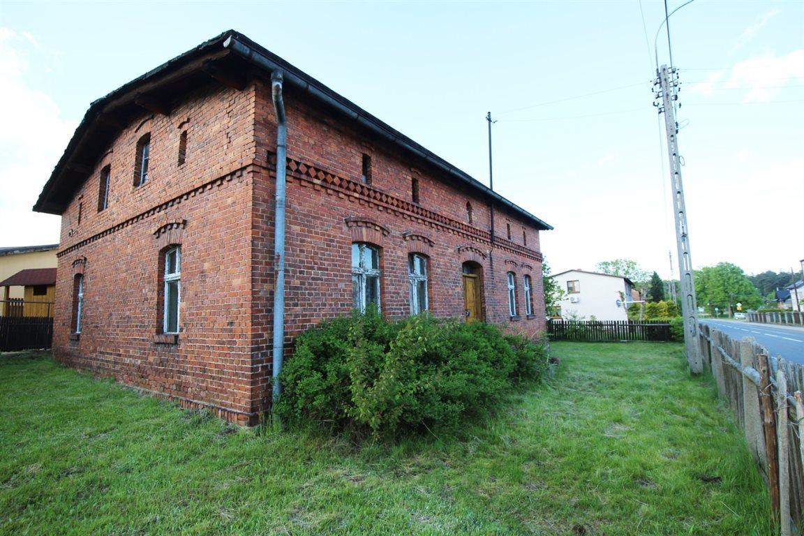 Dom na sprzedaż Orzesze, Woszczyce, Piastowska  125m2 Foto 2