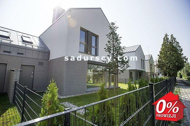 Dom na sprzedaż Warszawa, Ursynów, Pyry  178m2 Foto 7