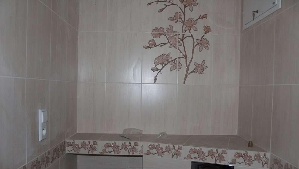 Dom na sprzedaż Bielsk Podlaski  229m2 Foto 5