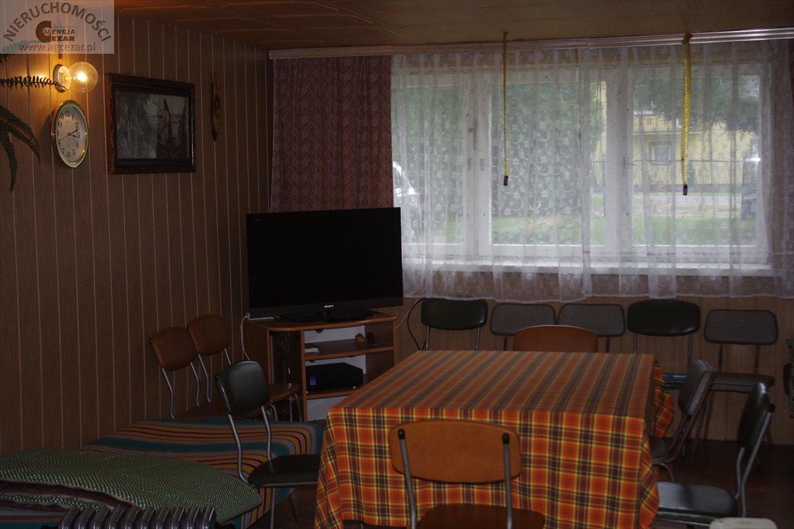 Dom na sprzedaż Rudzienko  120m2 Foto 4