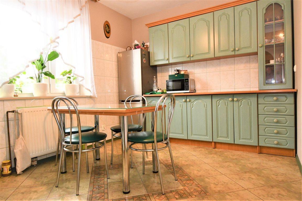 Dom na sprzedaż Lublin, Szerokie  188m2 Foto 8