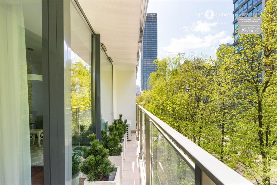 Mieszkanie dwupokojowe na sprzedaż Warszawa, Śródmieście Mirów, Grzybowska  38m2 Foto 9