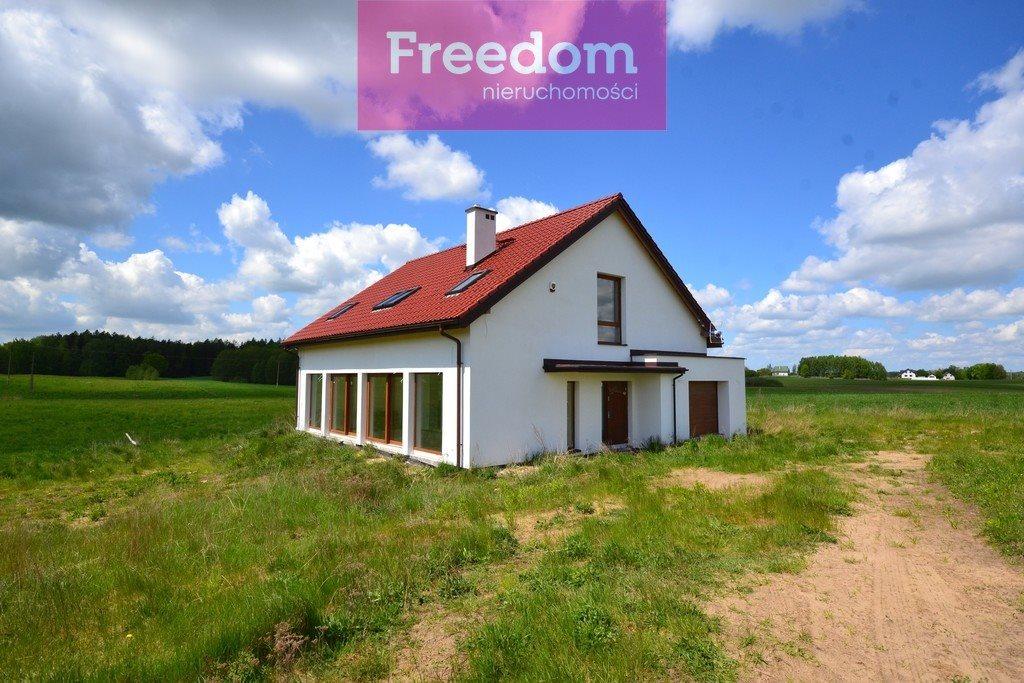 Dom na sprzedaż Bogaczewo  219m2 Foto 12