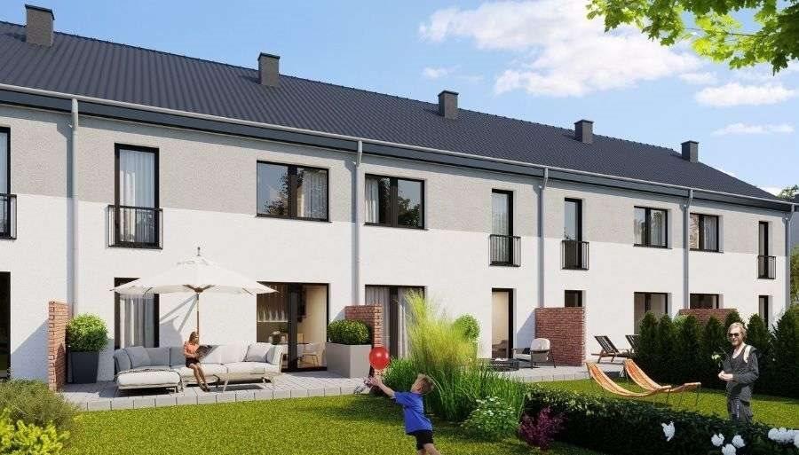 Dom na sprzedaż Kostrzyn  120m2 Foto 8