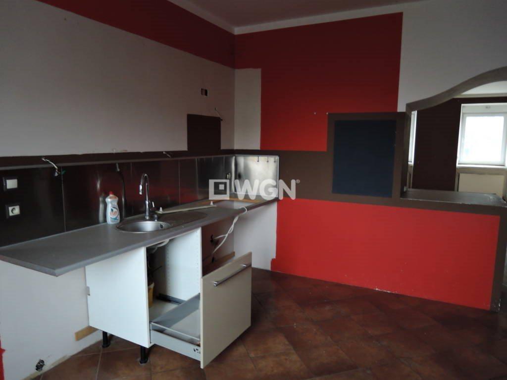 Dom na sprzedaż Częstochowa, Centrum, Podjasnogórska, Podjasnogórska  400m2 Foto 1