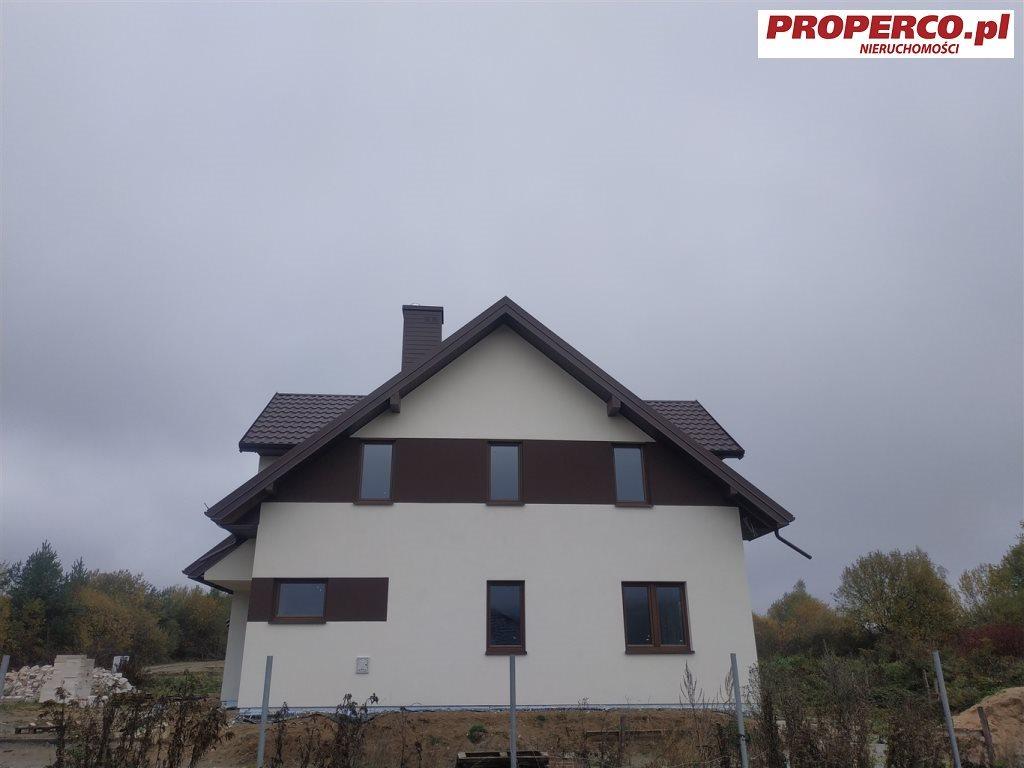 Dom na sprzedaż Chęciny  138m2 Foto 5