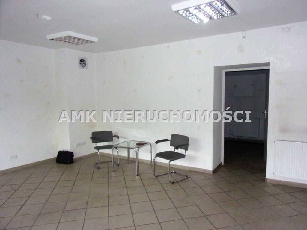 Lokal użytkowy na wynajem Mikołów, Centrum  49m2 Foto 7