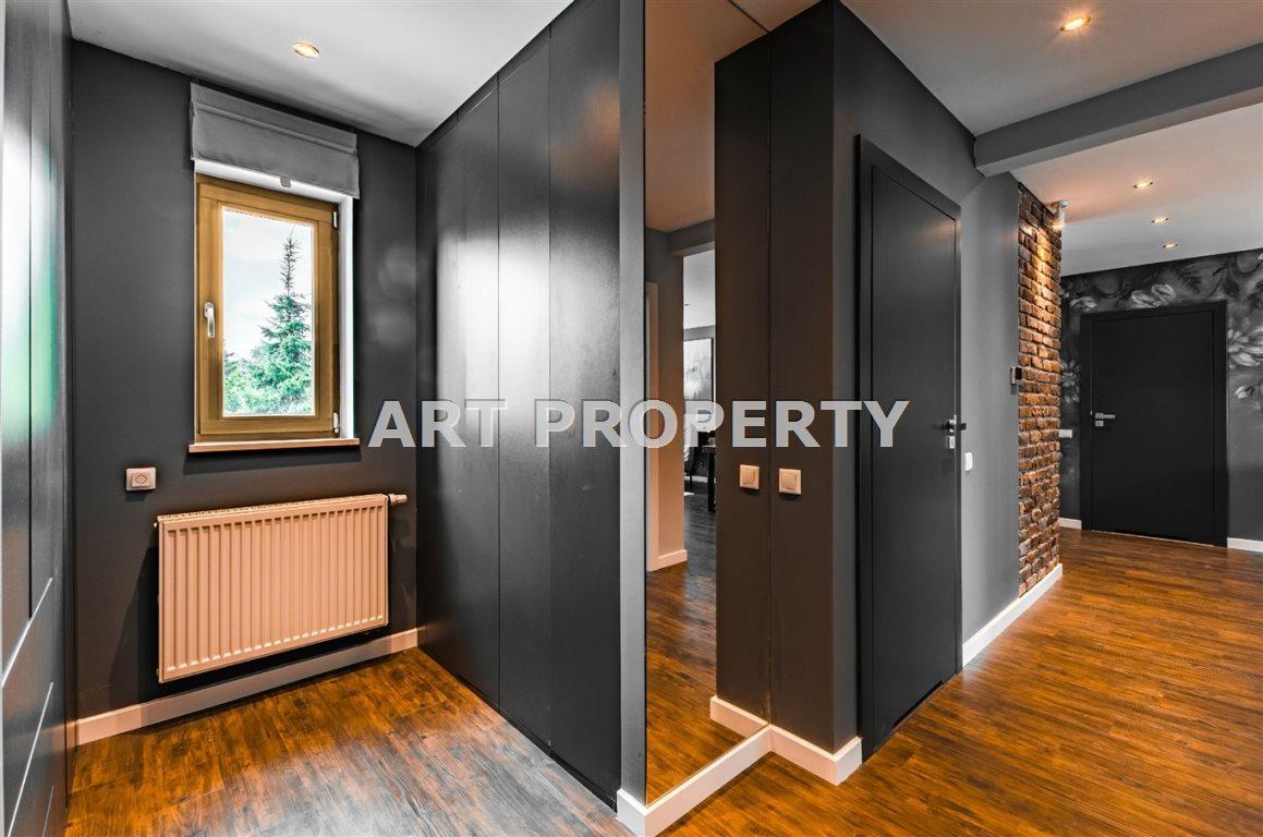 Mieszkanie trzypokojowe na sprzedaż Katowice, Ligota  87m2 Foto 5