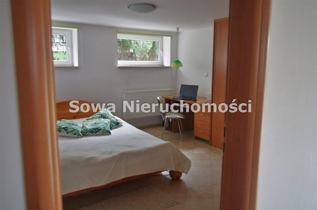 Mieszkanie dwupokojowe na sprzedaż Jelenia Góra, Śródmieście  69m2 Foto 5