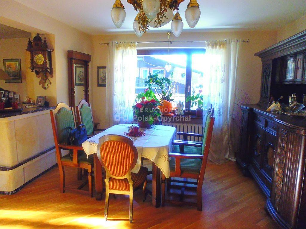 Lokal użytkowy na sprzedaż Szczyrk  400m2 Foto 3