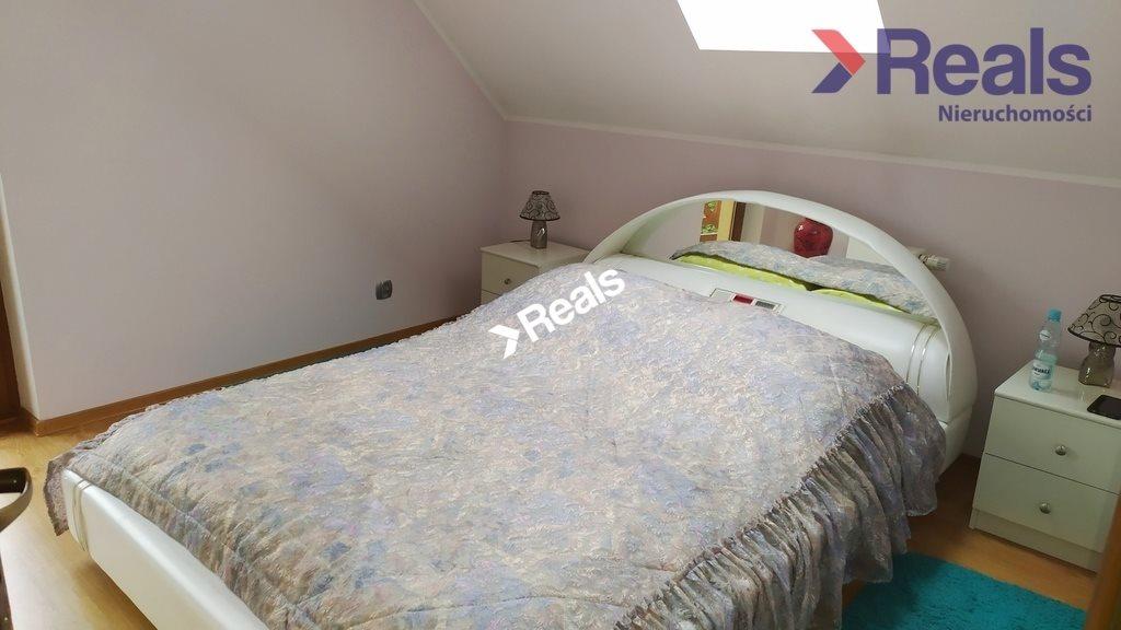 Dom na sprzedaż Sochaczew  200m2 Foto 10