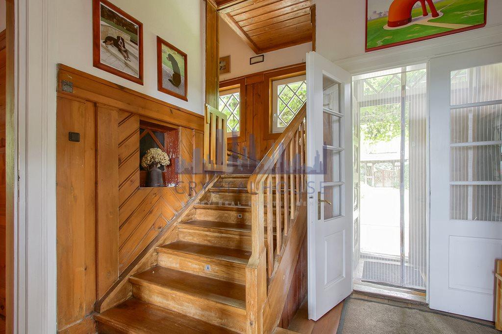 Dom na sprzedaż Kazimierz Dolny  360m2 Foto 12