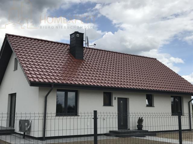 Dom na sprzedaż Chwałowice  129m2 Foto 3