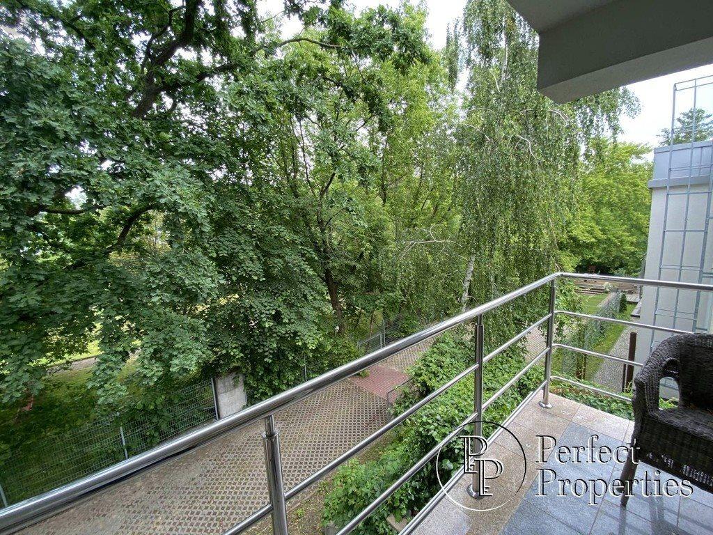 Mieszkanie na sprzedaż Piaseczno, Zielona  187m2 Foto 1