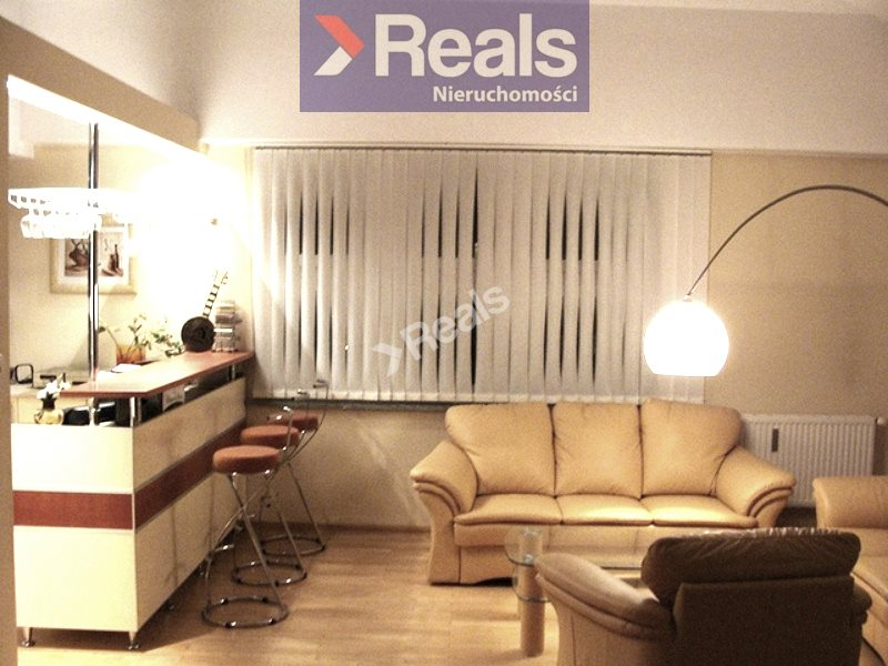 Mieszkanie na sprzedaż Warszawa, Ochota, Rakowiec, Racławicka  205m2 Foto 4