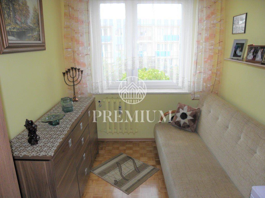 Mieszkanie czteropokojowe  na sprzedaż Bydgoszcz, Wyżyny, Glinki  64m2 Foto 2