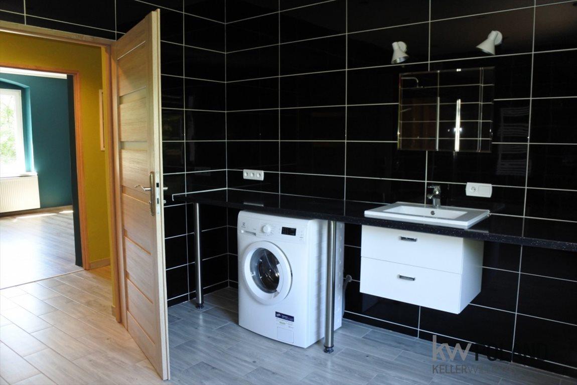 Dom na wynajem Katowice  152m2 Foto 12