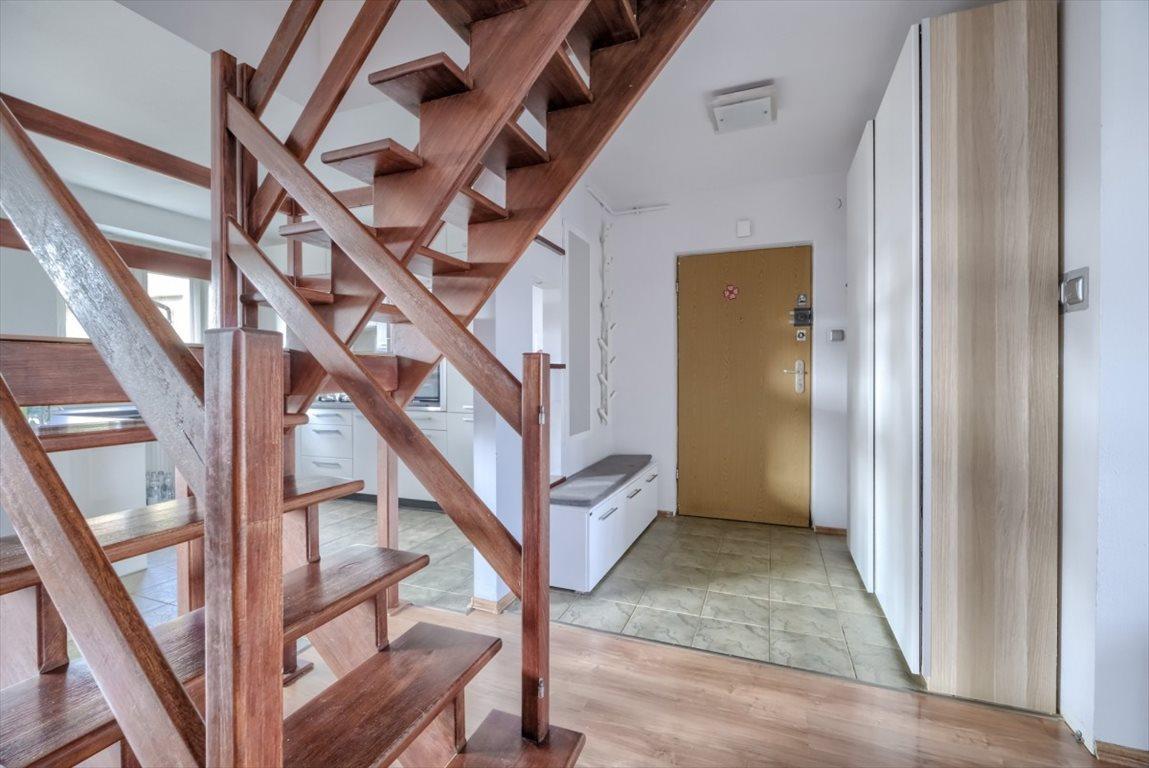 Mieszkanie na sprzedaż Pruszków, Przy Księżycu  98m2 Foto 6