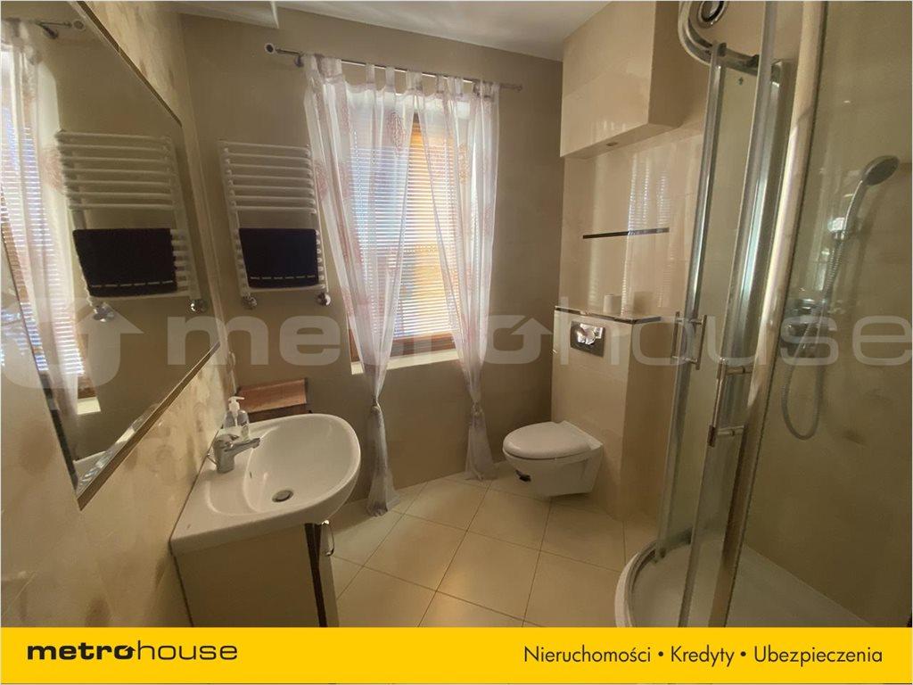 Dom na sprzedaż Oraczewice, Choszczno  136m2 Foto 10