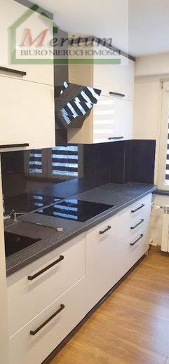 Mieszkanie dwupokojowe na sprzedaż Nowy Sącz  49m2 Foto 5