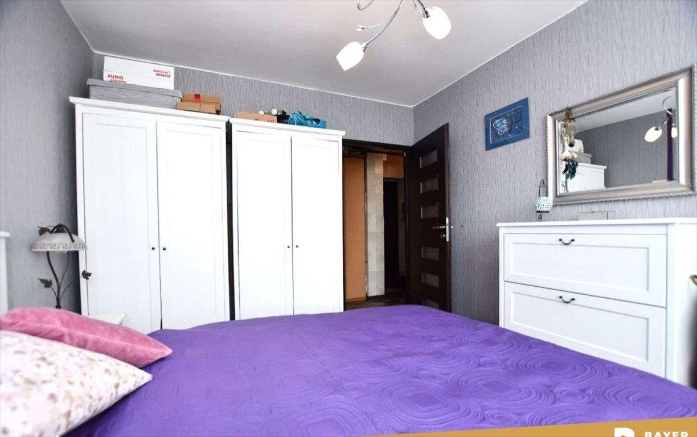 Mieszkanie trzypokojowe na sprzedaż Zabrze, Zaborze, ul. adama kawika  54m2 Foto 12