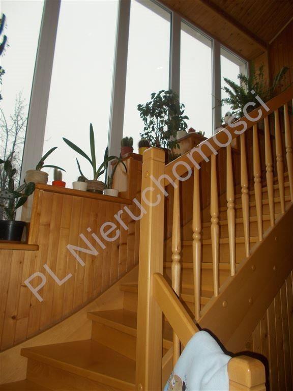 Dom na sprzedaż Kozery  250m2 Foto 5
