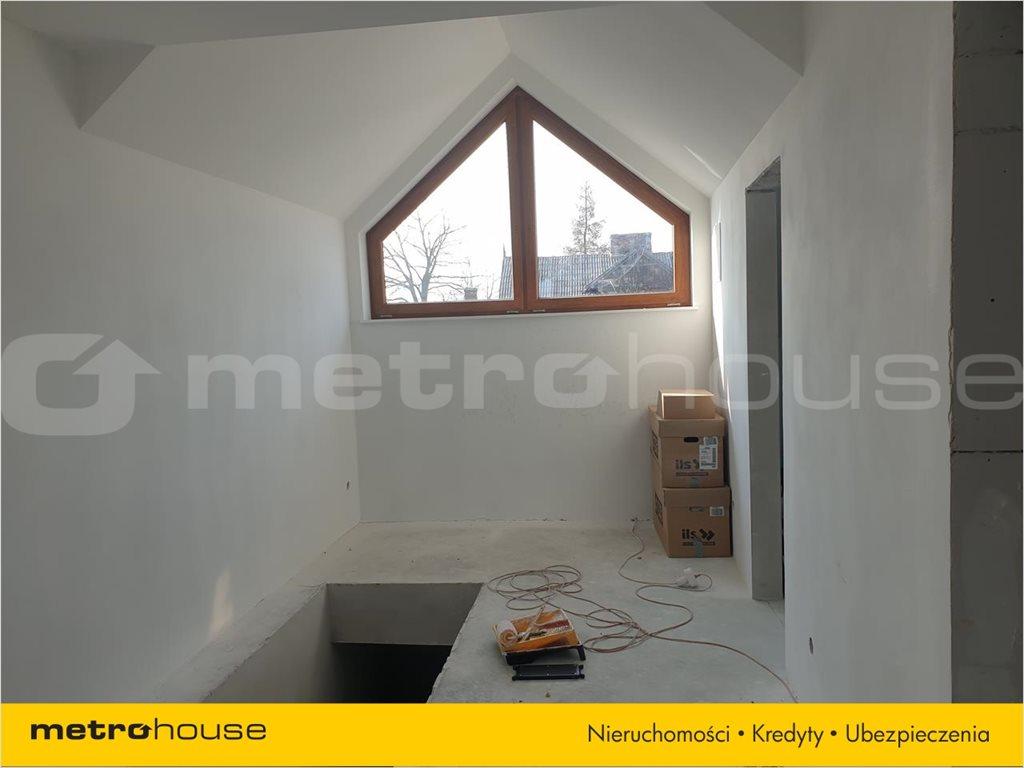 Dom na sprzedaż Biała Podlaska, Biała Podlaska  159m2 Foto 12