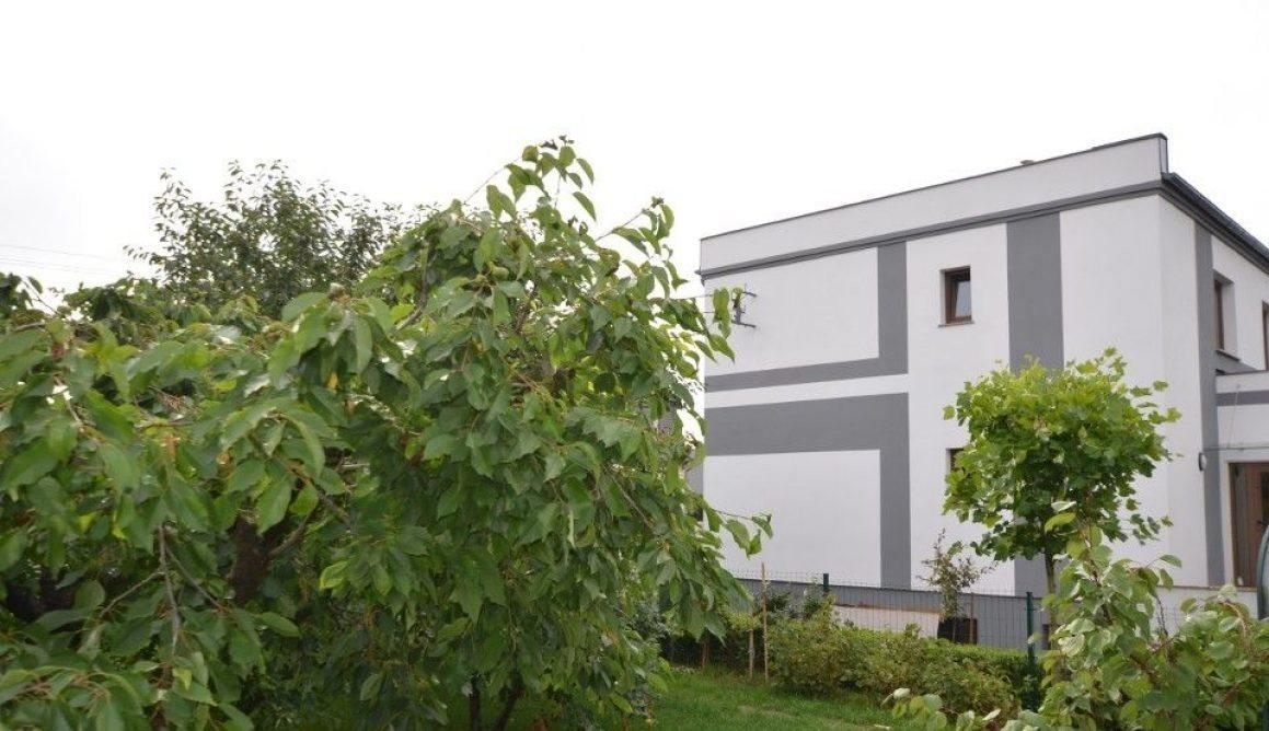 Dom na wynajem Gniezno  120m2 Foto 2