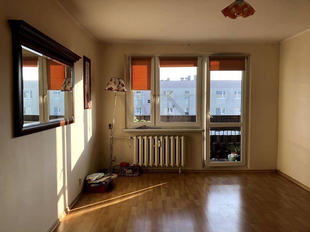 Mieszkanie dwupokojowe na sprzedaż Częstochowa, Wrzosowiak  51m2 Foto 4