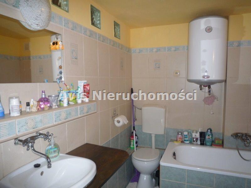 Mieszkanie trzypokojowe na sprzedaż Świdnica  93m2 Foto 11