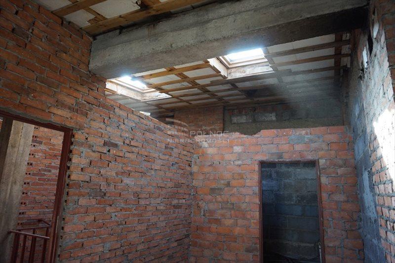 Lokal użytkowy na sprzedaż Pabianice, Lokal usługowy, świetna lokalizacja  67m2 Foto 13