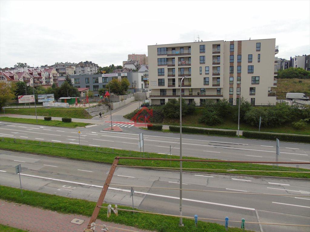 Mieszkanie dwupokojowe na sprzedaż Kielce, Szydłówek, Stara  47m2 Foto 6