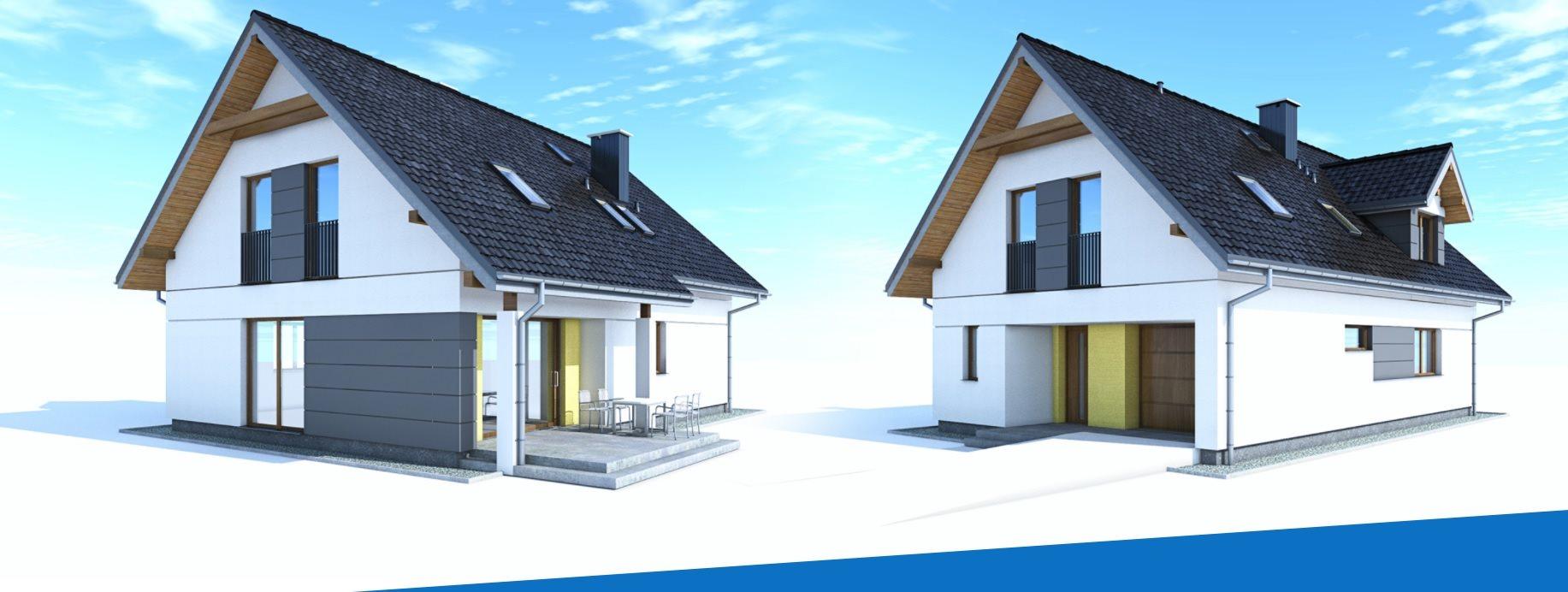 Dom na sprzedaż Ptakowice  166m2 Foto 2