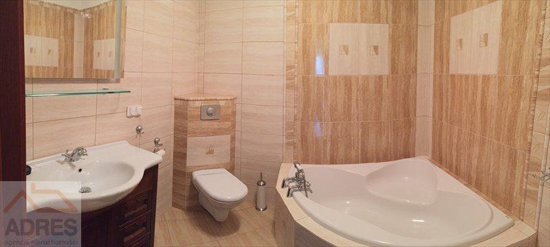Mieszkanie trzypokojowe na sprzedaż Warszawa, Żoliborz, Gwiaździsta  82m2 Foto 5