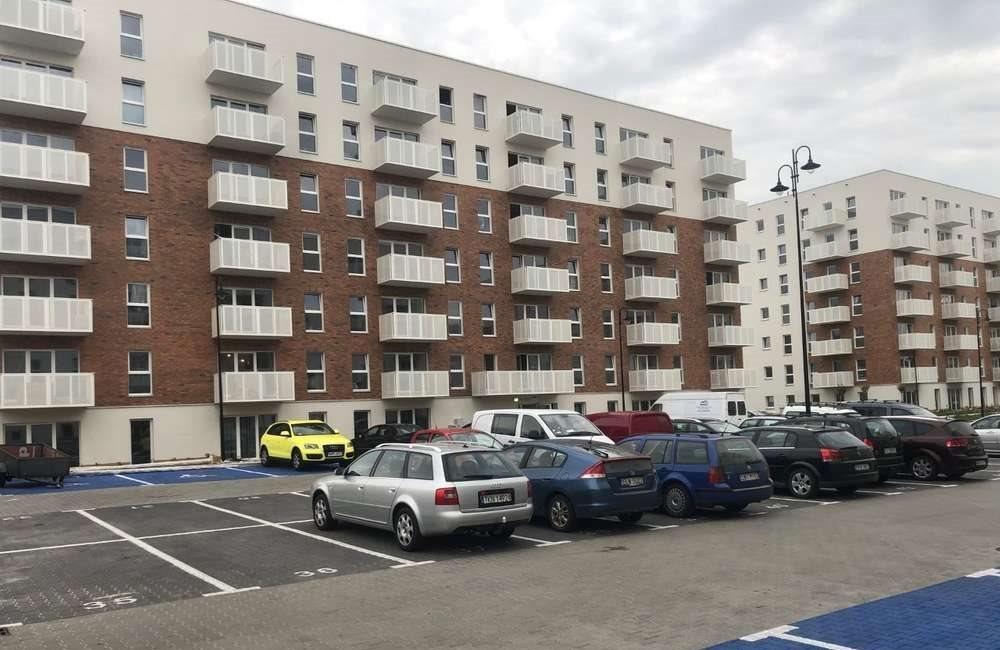 Mieszkanie dwupokojowe na sprzedaż Łódź, Śródmieście, okolice  Politechniki  41m2 Foto 4