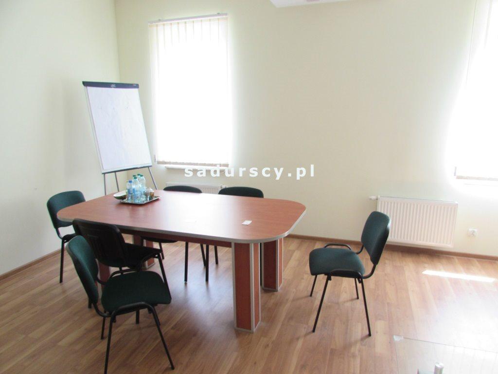 Lokal użytkowy na sprzedaż Kraków, Ruczaj, Ruczaj, Ruczaj  161m2 Foto 6