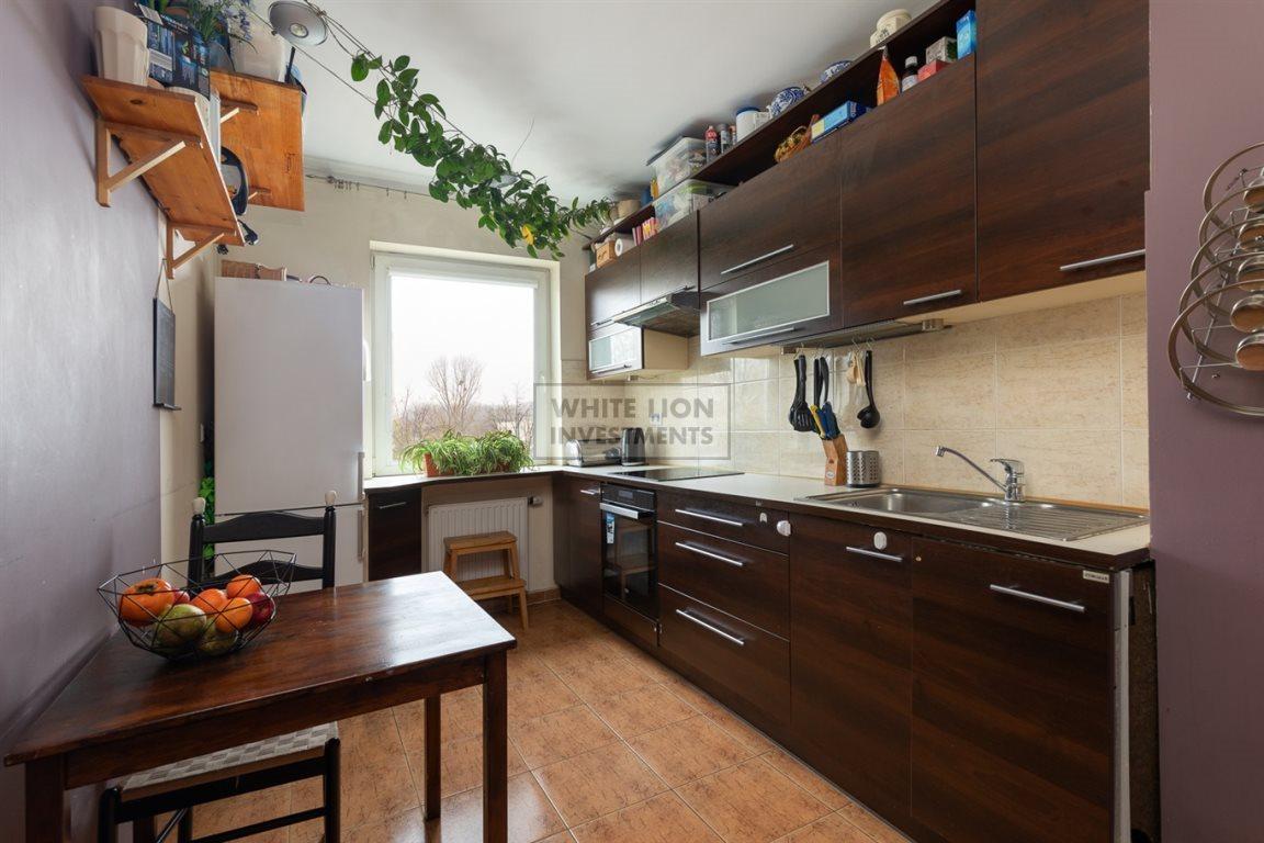 Mieszkanie dwupokojowe na sprzedaż Warszawa, Białołęka, Tarchomin, Botewa  47m2 Foto 4