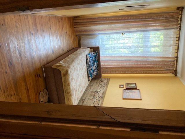 Mieszkanie na sprzedaż Kluczbork, Kochanowskiego  140m2 Foto 6