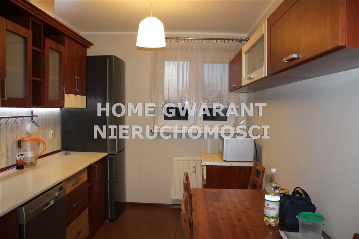 Mieszkanie trzypokojowe na sprzedaż Mińsk Mazowiecki  64m2 Foto 2