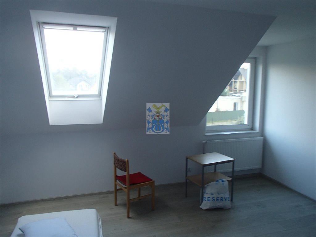 Dom na wynajem Kraków, Dębniki, Kobierzyńska  170m2 Foto 12