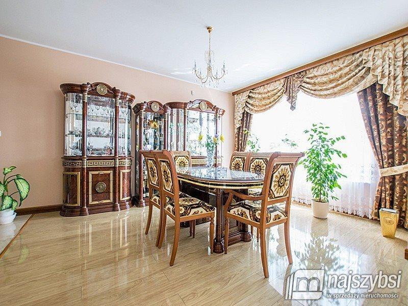 Dom na sprzedaż Pyrzyce, Obrzeża  220m2 Foto 5