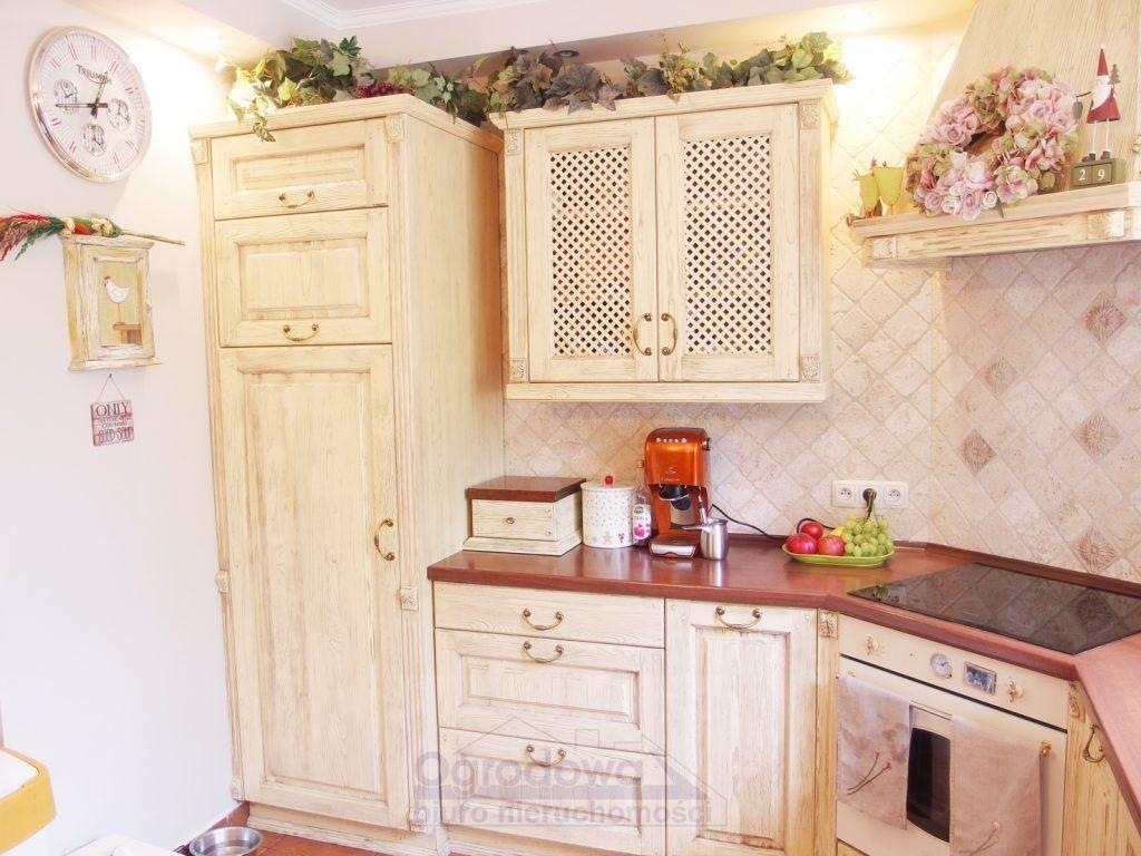 Dom na wynajem Piastów  263m2 Foto 2