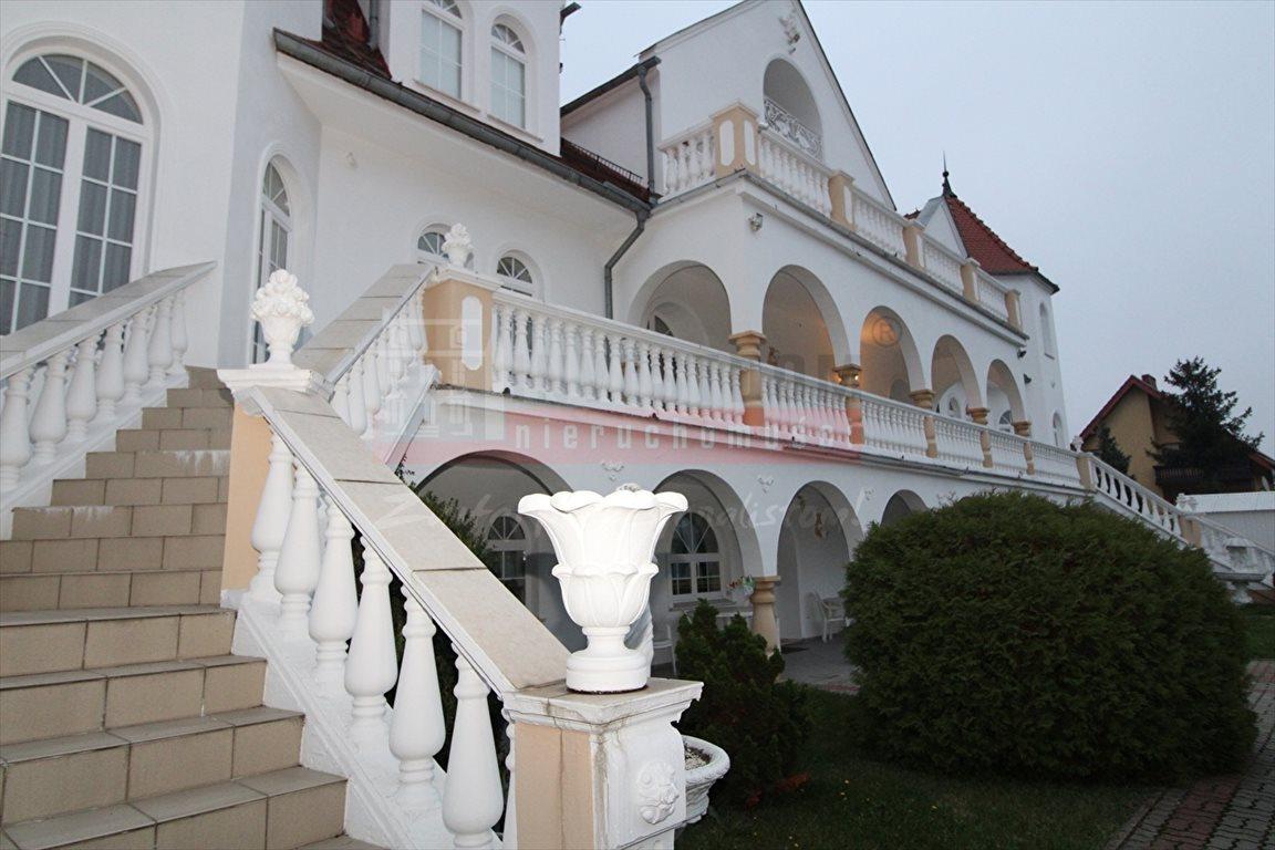 Dom na sprzedaż Opole, Zaodrze  1500m2 Foto 4