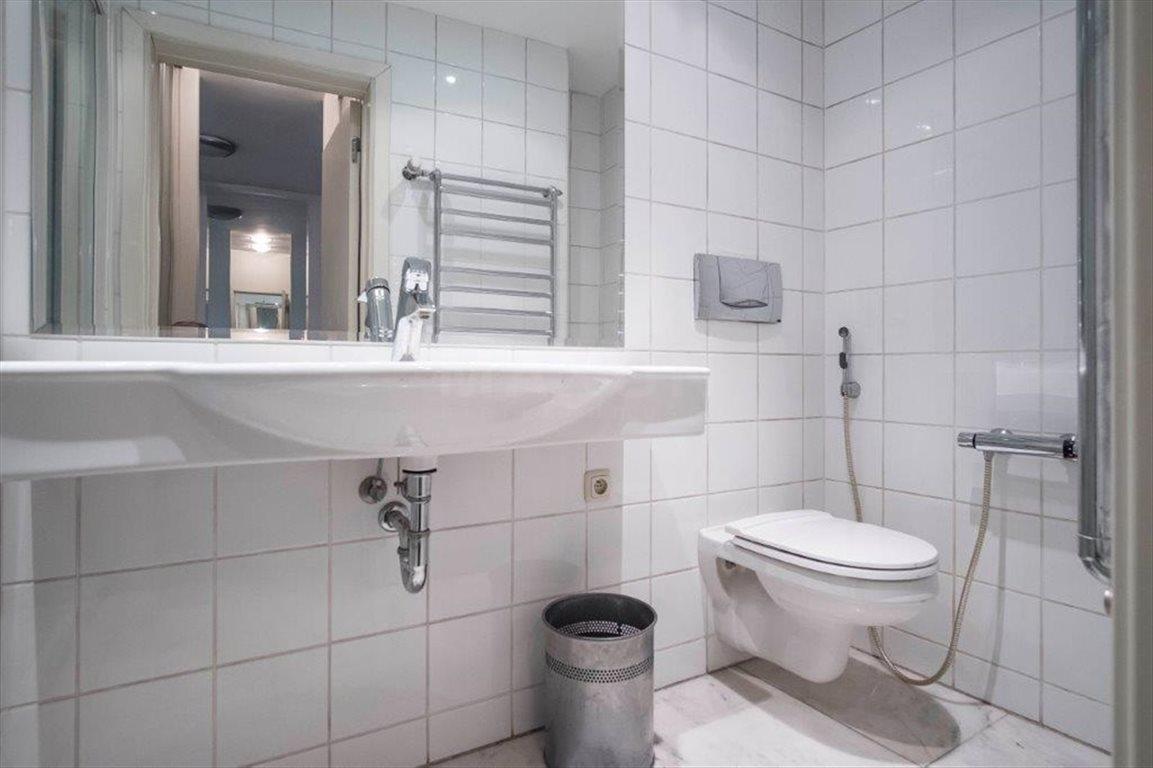 Mieszkanie czteropokojowe  na sprzedaż Warszawa, Śródmieście, ul. Górnośląska  141m2 Foto 13