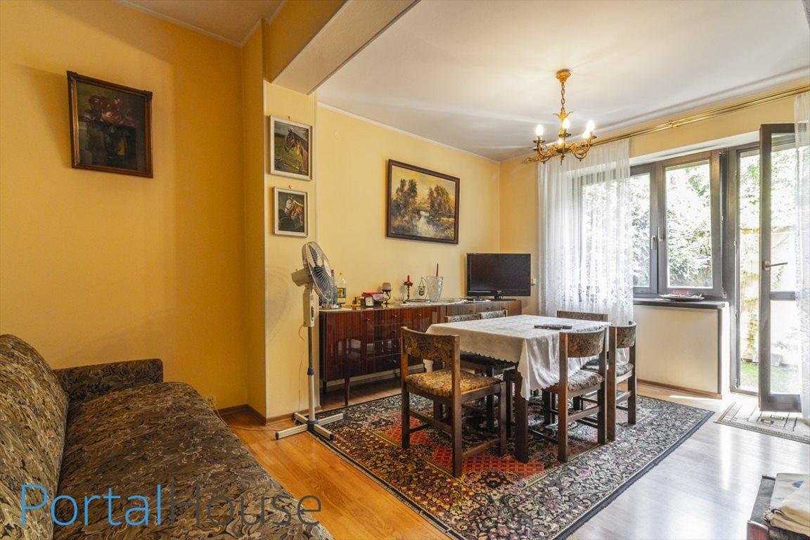 Dom na sprzedaż Warszawa, Wawer Marysin Wawerski  301m2 Foto 3