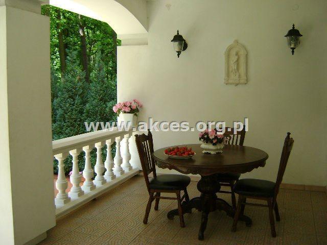Dom na sprzedaż Piaseczno, Zalesie Dolne  750m2 Foto 6