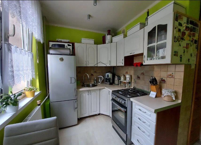 Mieszkanie dwupokojowe na sprzedaż Bytom, Szombierki, Wyzwolenia  42m2 Foto 9