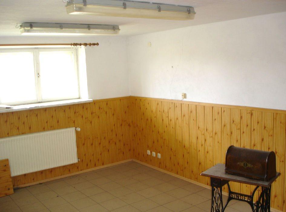 Lokal użytkowy na sprzedaż Leśnica  1200m2 Foto 5
