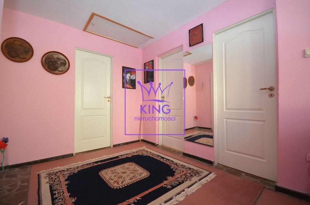 Dom na sprzedaż Szczecin, OS. ARKOŃSKIE  350m2 Foto 11