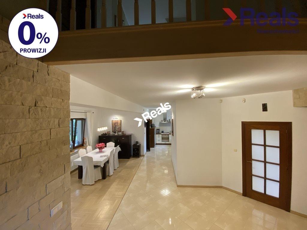 Dom na sprzedaż Bobrowiec  459m2 Foto 9